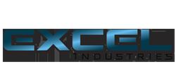 excel industries