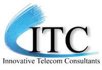 innovative telecom consultants