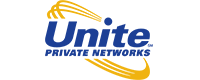 united private networks