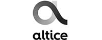 altice_200px