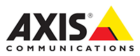 axis_200px