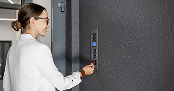 Access-Control-Solutions 3